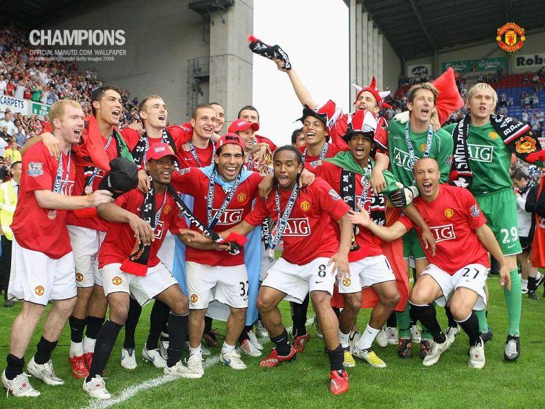 Champions 2007 2008 4