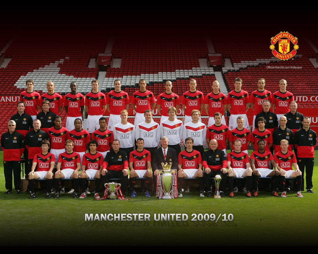 Hilo del Manchester United Manchester-united-squad-2009-2010