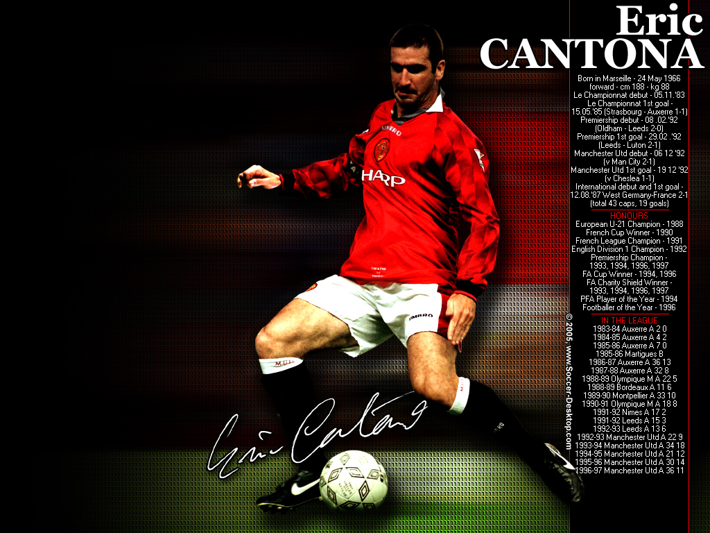 eric cantona goalseric cantona wiki, eric cantona kung fu kick, eric cantona kick, eric cantona film, eric cantona zlatan ibrahimovic, eric cantona fifa, eric cantona eurosport, eric cantona position, eric cantona reklama, eric cantona video, eric cantona wikipedia, eric cantona leeds united, eric cantona kung fu, eric cantona kimdir, eric cantona goals, eric cantona top goals, eric cantona kick youtube, eric cantona hd wallpaper, eric cantona twitter official, eric cantona quotes