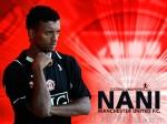 Luis Nani (20)