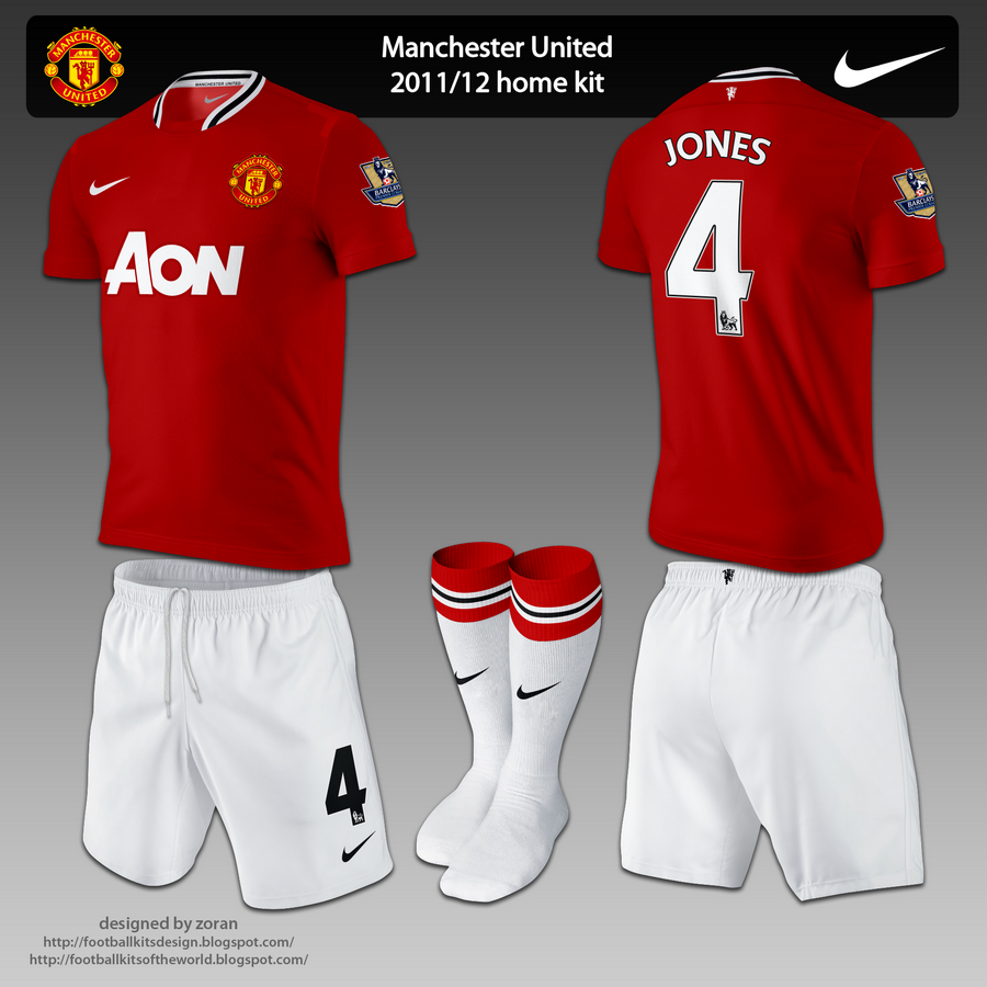 afca142dd Published at 900 × 900 in Manchester United Kit Design