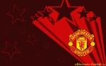 Manchester United Logo (10)