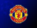 Manchester United Logo (101)