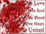 Manchester United Logo (103)