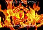 Manchester United Logo (104)
