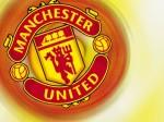 Manchester United Logo (105)