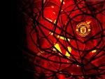 Manchester United Logo (107)