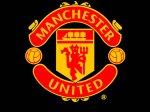 Manchester United Logo (109)