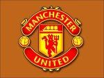 Manchester United Logo (112)