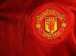 Manchester United Logo (114)