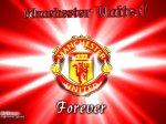 Manchester United Logo (116)