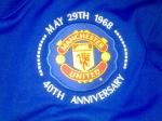 Manchester United Logo (117)