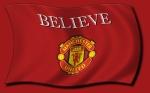 Manchester United Logo (12)