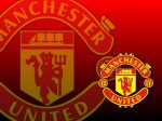 Manchester United Logo (120)