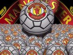 Manchester United Logo (121)