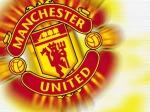 Manchester United Logo (123)
