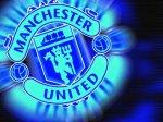 Manchester United Logo (124)