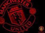 Manchester United Logo (125)