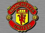 Manchester United Logo (131)