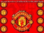 Manchester United Logo (132)