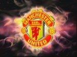 Manchester United Logo (133)
