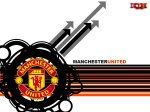 Manchester United Logo (136)