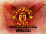 Manchester United Logo (137)