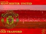 Manchester United Logo (139)