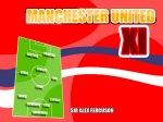 Manchester United Logo (145)