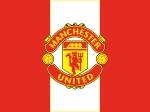 Manchester United Logo (148)