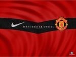 Manchester United Logo (149)