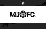 Manchester United Logo (15)