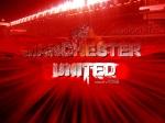 Manchester United Logo (151)