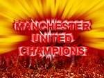 Manchester United Logo (152)