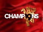 Manchester United Logo (154)