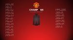 Manchester United Logo (158)
