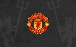 Manchester United Logo (159)