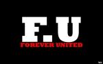 Manchester United Logo (162)