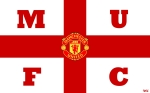 Manchester United Logo (163)