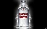 Manchester United Logo (171)