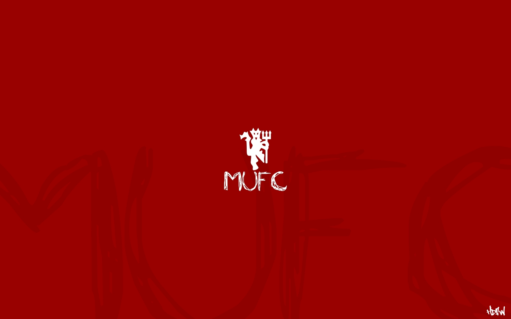 Manchester united logo 172 manchester united wallpaper manchester united wallpaper voltagebd Gallery