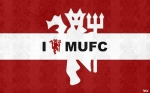 Manchester United Logo (173)