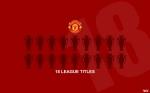 Manchester United Logo (177)