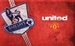 Manchester United Logo (179)