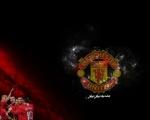 Manchester United Logo (19)