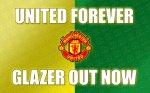 Manchester United Logo (2)