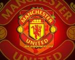 Manchester United Logo (20)