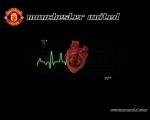 Manchester United Logo (24)