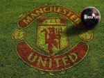Manchester United Logo (25)