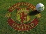 Manchester United Logo (26)